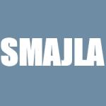 Ortodontiassistent till SMAJLA Täby Centrum