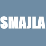 Receptionist/Kundvärd till SMAJLA Östermalm