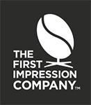 Receptionist/konferens på företag