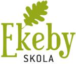 Lärartjänst på Ekeby skola