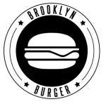 Brooklyn Burger söker servitris/servitör i Jönköping och Huskvarna