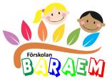 Förskollärare till förskolan Baraem
