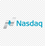 Account Manager to Nasdaq Governance Solutions