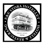 Restaurang- / Hotellmedarbetare