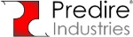 CNC-OPERATÖR/BEREDARE TILL PREDIRE INDUSTRIES