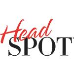 Frisör sökes till Headspot Drottninggatan 63