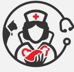 Snövit Veterinärmottagning i Åre AB