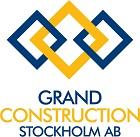 Arbetsledare/projektledare inom bygg sökes