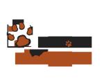 Hundskötare sökes till Villtofta Hundgård
