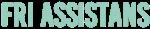Personlig assistent, Eskilstuna (vikarie)