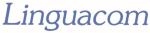 Teckenspråk-/TSS-/skriv- och dövblindtolk sökes!