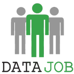 Software Engineer - Android