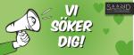 Personligassistent Linköping