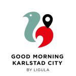 Good Morning Karlstad City söker extra personal inom frukost och städ