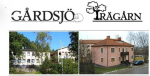 Vi söker driftiga behandlingsassistenter till Gårdsjö och Trägårns HVB