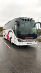 Mekaniker till Granbergs Buss