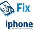 Deltidsjobb hos Fixiphone i Linköping