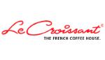 Kock/barista Le Croissant Kristianstad