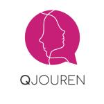 Qjourens kvinnojour söker en jourkvinna