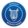 Lärare i trä- och metallslöjd till Uppsala Musikklasser
