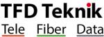 Installatör tele/fiber/data/säkerhet, omgående