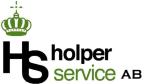 Receptionist på deltid sökes till HS Holper service AB, Folkungagatan 128