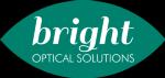 Leg Optiker med Kontaktlinsbehörighet