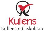 Kullens trafikskola Mörby/Danderyd