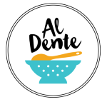 Säljare till Al Dente's matlagningskurser