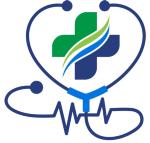 Leg läkare/underläkare i primärvård