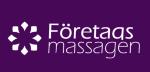 Massös/massör för massage i mottagning och på företag