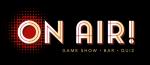 Programledare för On Air Game Shows GBG