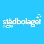 Lokalvårdare - Luleå