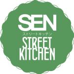 SEN Street Kitchen söker ny driftansvarig