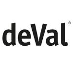 Säljare, deVal Sweden AB