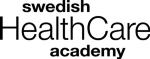 Lärare i svenska för utländska tandläkare