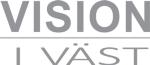 Socialpedagog/behandlingsassistent till familjärt HVB-hem
