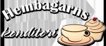 Cafébiträde/Barista