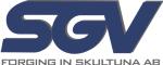 CNC-operatör / ställare