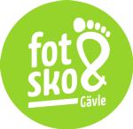 Fot & Sko Gävle