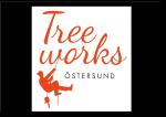 Trädfällning / Skogsarbetare