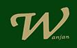 Massör till Wanjan Thaimassage i Västra hamnen med bra timlön