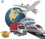 Personalredogörare och Terminalarbetare