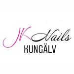 3st Nagelterapeut till JK Nails Stenungsund/Kungälv & Kungsbacka