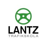 Trafiklärare till Lantz Trafikskola