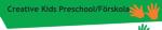 FÖRSKOLLÄRARE/PRESCHOOL TEACHER