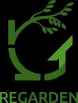 Trädgårdsarbetare - Norrort