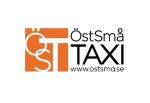 Taxiförare - ÖstSmå Taxi