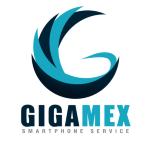 Mobilreparatör/Mobiltekniker