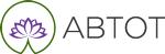 Mekaniker hos ABTOT